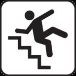 falling-99175_1280