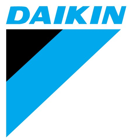 daikin reveals plans for new goodman facility indoor. Black Bedroom Furniture Sets. Home Design Ideas