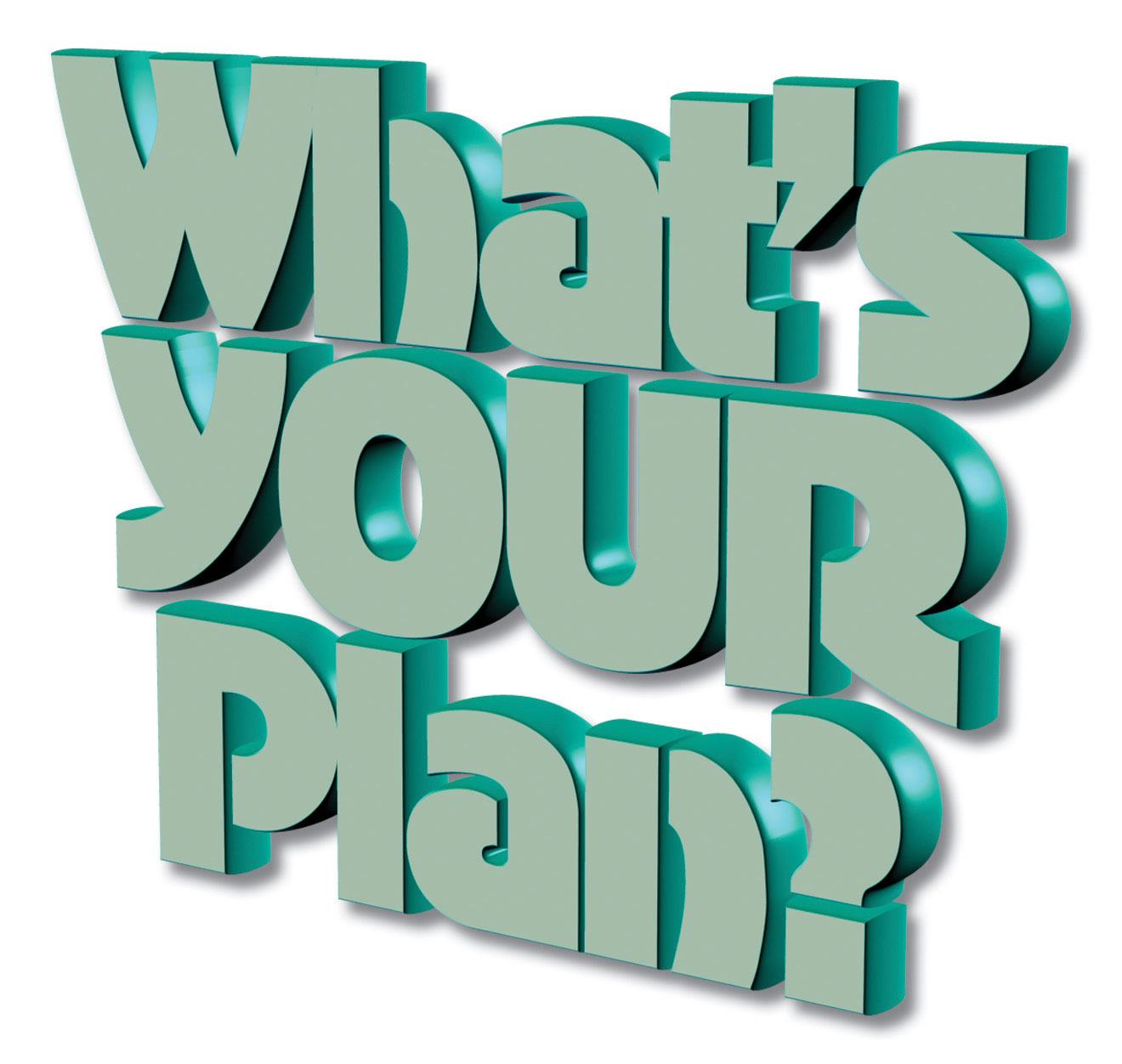 Getting help with a business plan