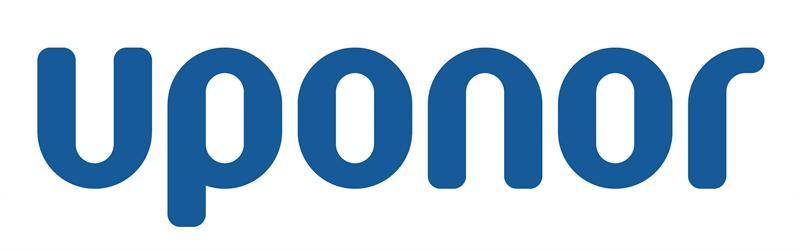 vector logo for commercial use N1zJCK