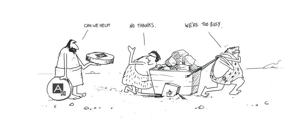 BaratzCartoonNov17