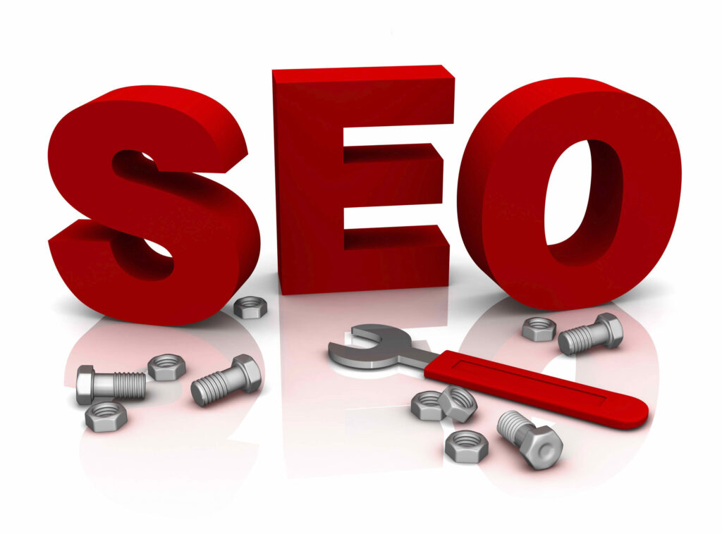 Google processes 65,000 searches per second, making SEO more important than ever.
